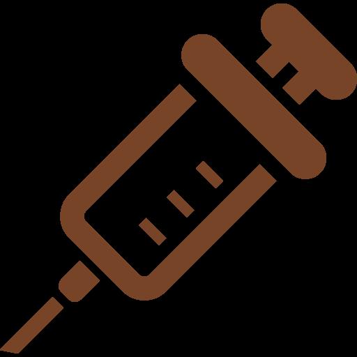 ダミーワクチン画像